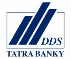 DDS Tatra banky