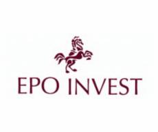 EPO INVEST